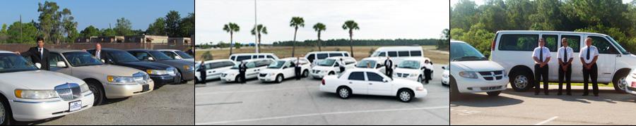 Fort Myers Rent A Car Bargain